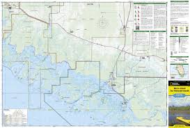 Map Of Marco Island Florida by Maps Planning For Sea Level Rise In The Matanzas Basin