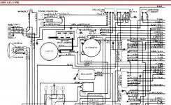 1975 chevy truck wiring diagram 1999 chevy malibu wiring diagram