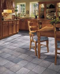 Laminate Kitchen Flooring Kitchens Flooring Idea Shaw Laminate Images By Shaw