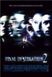 film unfaithful online subtitrat in romana final destination 2 2003 online subtitrat in romana filme hd