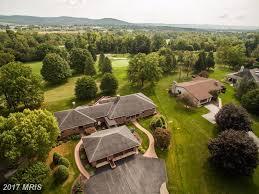 3326 carnoustie dr samson properties property management 3326 carnoustie dr chambersburg pa 499 900