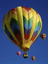 air balloon l for sale air ballooning posters artwork for sale artwork and prints at