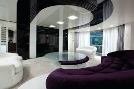 uk home decor stores uk home decor furniture large size design living room furniture