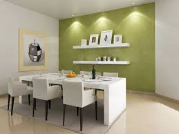 205 best painting your home before u0026 after images on pinterest
