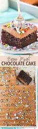 best 25 super moist chocolate cake ideas on pinterest chocolate