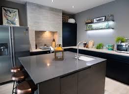 bespoke kitchens ideas swedish kitchens grousedays org