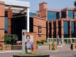 Best Architect Top 10 Architecture Colleges In India Careerindia