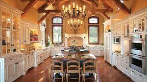 black kitchen cabinets in log cabin log cabin kitchen design ideas and inspiration