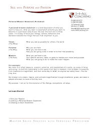Branding Statement For Resume Personal Branding Statement Resume Resume For Your Job Application