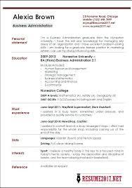 sample resume for business development sample resume format for business development essay phrases a