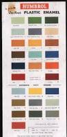 asian paint color chart pdf home painting