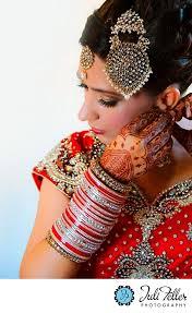 indianapolis photographers indianapolis indiana photographers indian weddings indianapolis