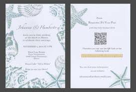 online marriage invitation why paper invites and online wedding rsvps are a match