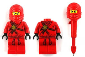 Lego Ninjago Halloween Costume Perfect Halloween Costume