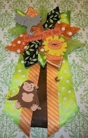 Modern Mommy Baby Shower Theme - 101 best mom to be corsage images on pinterest baby shower