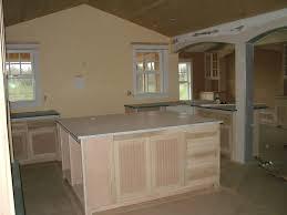 6 Foot Kitchen Island by Foot Kitchen Island Spectacular 6 X 4 Kitchen Island Fresh Home