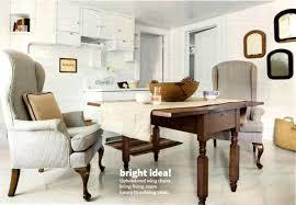 Dining Room Chair Ideas 149 House Tour Inside Lori Loughlin And Mossimo Giannullis