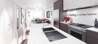 Calgary Kitchen Cabinets by Kitchen Cabinets How To Find Good Kitchen Cabinets In Vancouver