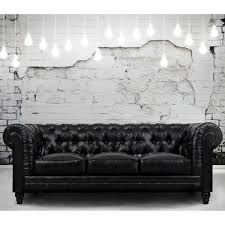 define livingroom 77 best living room images on living room ideas