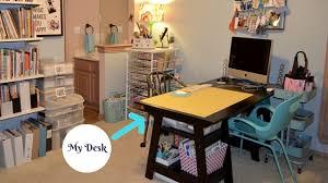 Organizing Work Desk Organizing Your Creative Space Make Your Desk Work For You