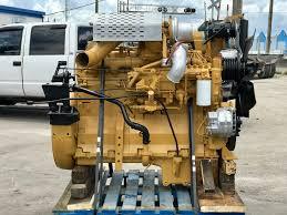 ca truck parts inc
