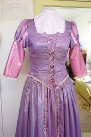 tangled halloween costume 219 best costume images on pinterest costumes doctor who shoes