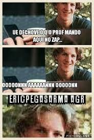 Internet Meme Origins - gemidao do zap origins meme by gabriel44580 memedroid