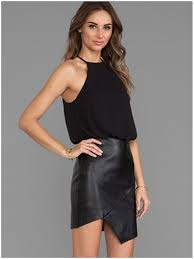 tight skirts women tight skirts promotion shop for promotional women tight
