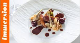 stage en cuisine gastronomique cours de cuisine française avec un chef stage d inititation seul