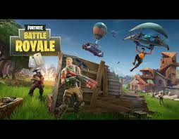 pubg on ps4 fortnite vs pubg epic games reveals latest stats in fight for