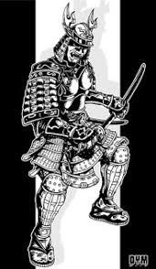 simple gallery simple japanese tattoos especially samurai