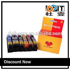 reset pixma ix6560 pgi 525 cli 526 ink cartridge compatible for canon ip4850 ix6560