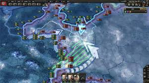 Dayzdb Map Hearts Of Iron Iv Together For Victory Review Impressions Zam