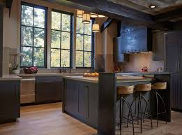 cheap kitchen furniture quality kitchenets san francisco discount modern design bay area