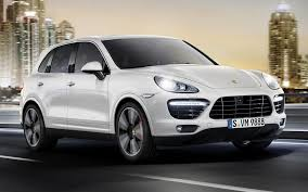 Porsche Cayenne Turbo S - porsche cayenne turbo s 2013 wallpapers and hd images car pixel