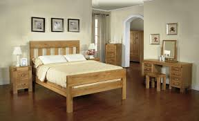 Light Oak Bedroom Furniture Sets Light Oak Oak Bedroom Furniture Sets Optimizing Home Decor Ideas