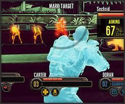 the bureau xcom declassified gameplay awesome xcom on the awesomer