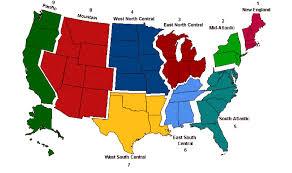 map us states regions us map mid atlantic region usmap thempfa org