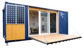 Schl Selfertig Container Haus Bauen Haus Bauen Ideen F R Sie Haben Elegante
