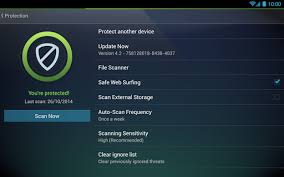 pro android antivirus pro android security for android version 5 9