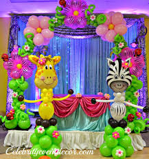 the 573 best images about balloon decorations ideas on pinterest