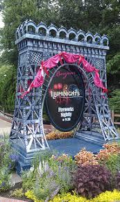 Busch Gardens Williamsburg New Ride by Busch Gardens Williamsburg Here U0027s How To Save Money