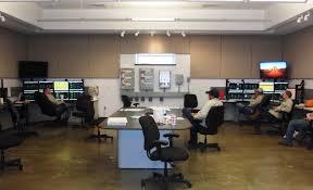 iad architects si group cb4 control room