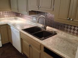 Kitchen Menards Kitchen Faucets Pull Down Kitchen Faucets Cheap Cabinet Menards Sinks Kitchen Menards Kitchen Sink Faucets