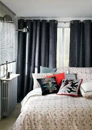 deco chambre style anglais deco chambre anglaise daccoration chambre style anglais moderne 81