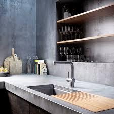 Interior Design Writer Writer U0027s Home By ângelo Fernandes