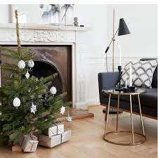 Nordic Decoration Home by Floor Lamp Stick Hübsch Nordic Decoration Home