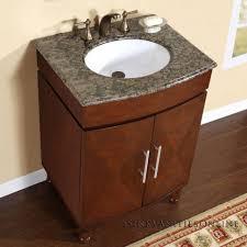 luxury bathroom vanities luxury bathroom vanity furniture 3d