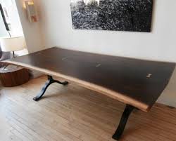 live edge table top live edge table top home decorating ideas