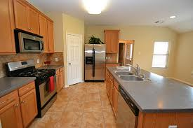 Corian Kitchen Countertop Kitchen Great Kitchen Idea With Nice Solid Corian Countertop And